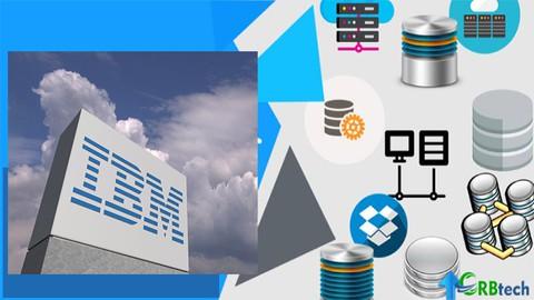 IBM : IBM database administrator db2 for linux unix & win