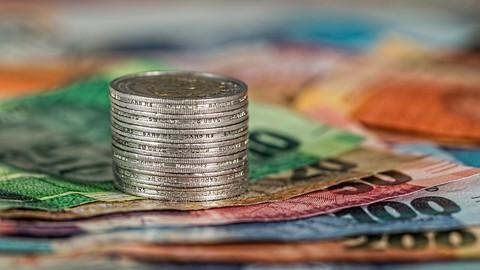 27 sources de revenus passifs