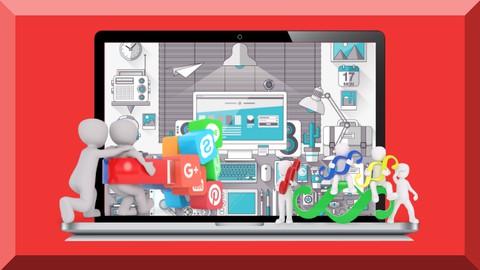【振り向かせる技術】売上に直結するオンライン販売に必要不可欠な3つのスキル