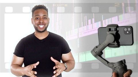 Beginners guide to video production using your phone