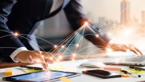 SAP BusinessObjects Business Intelligence Platform 4.2