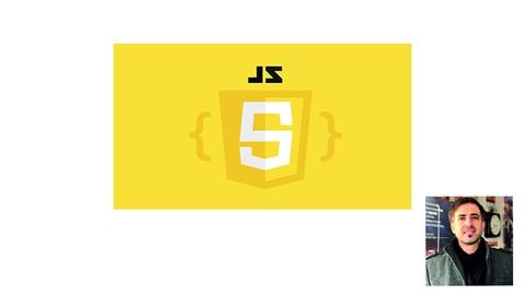 Sıfırdan İleri Seviye JavaScipt