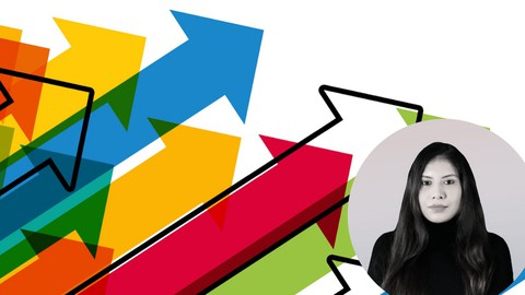 Understanding Business Analysis Frameworks