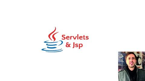 Sifirdan ileri Seviye JSP(Servlet)