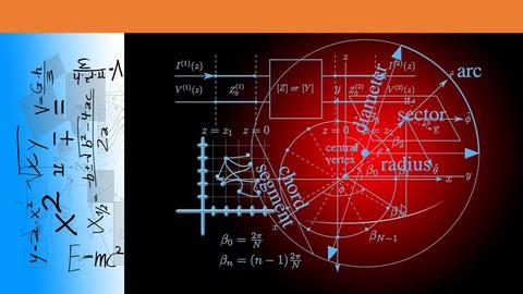 Aprenda Álgebra linear do zero - tudo sobre Vetores