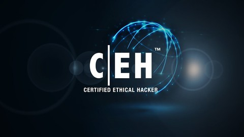 CEH v10 v11 Practice Questions 2021