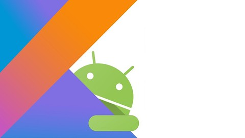 Developing Android App with Kotlin