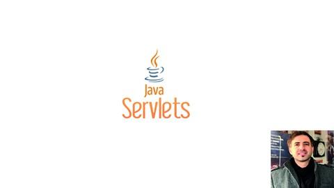 Sifirdan ileri Seviye Servlet (Javaee) -JavaSE-Htlml5