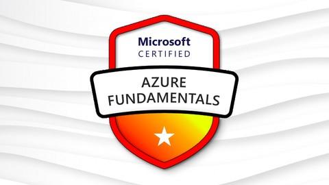 Microsoft Certified: Azure AI Fundamentals Practice Test
