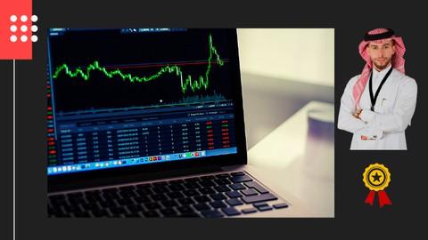 الدليل الشامل للاستثمار في سوق الأسهم