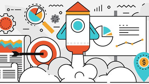 【キャリアアップに役立つスキル】ビジネスパーソンのためのミッション・ビジョン・バリューのつくり方