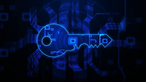 4H0-200 Hyperion Enterprise 5 Certification Practice Exam