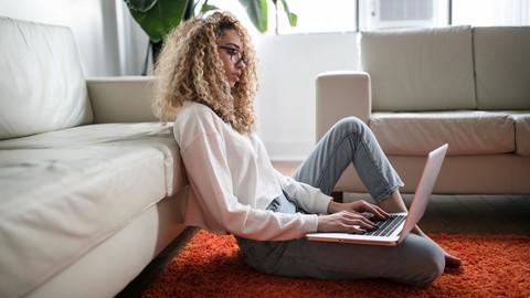 How To Make A Stunning WordPress Website 2021