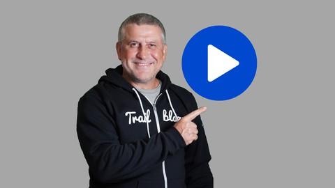 Salesforce Lightning Flows