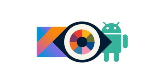 Image Recognition in Android One hour Bootcamp Kotlin
