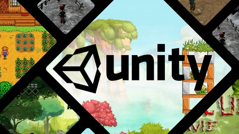 Unity 3D Game Development 2021 -Quick & Basic Course in اردو