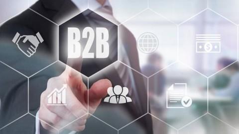 Oracle B2B Service 2020 Implementation Essentials