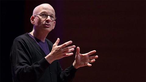 Seth Godin on learning and education