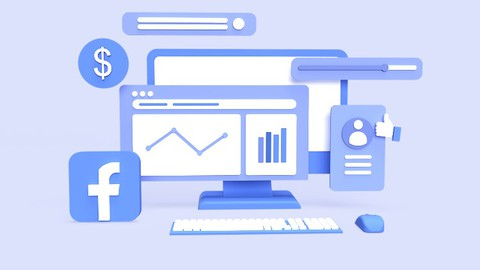 Facebook Ads Secrets - Step By Step Guide