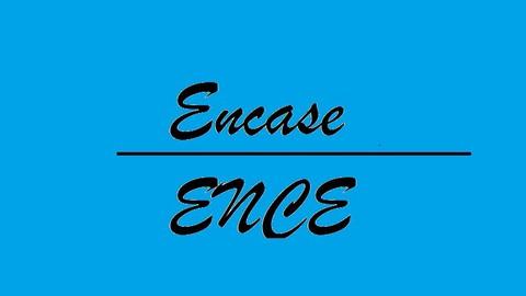 Encase Computer Forensics Examiner Practice Questions