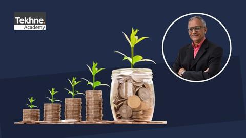 Seja você mesmo o controlador do seu dinheiro