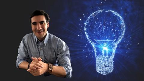 Marketing Transformacional para la Nueva Realidad
