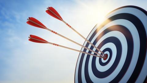 Boosting your soft/employability skills – Y10 & Y11 (KS4)