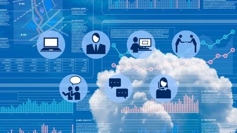 SAP Sales Cloud 1911