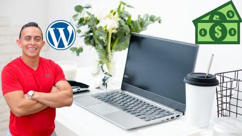 Blogging Step By Step - Build A 6 Figure Affiliate Website