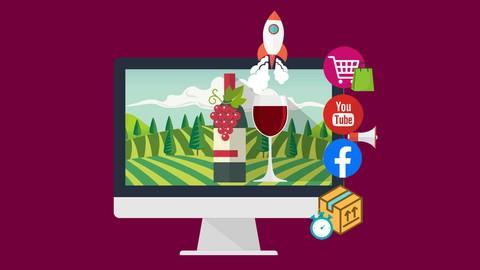 Il Marketing pratico del vino