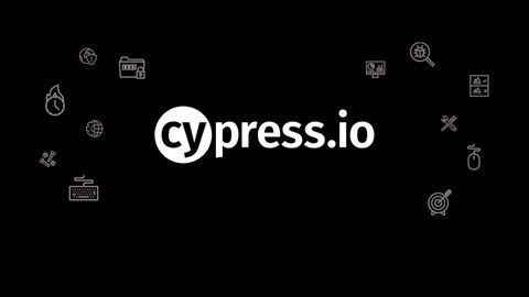 CYPRESS   Step-by-Step for Beginners   Hands-On Training