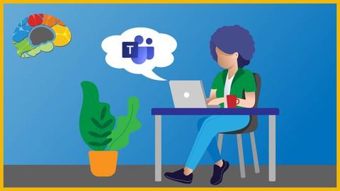 Brain Bites - Microsoft Teams Meetings