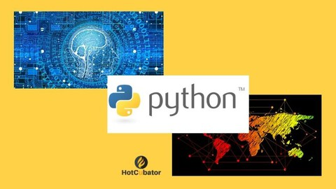 Natural Language Processing Masterclass with Python