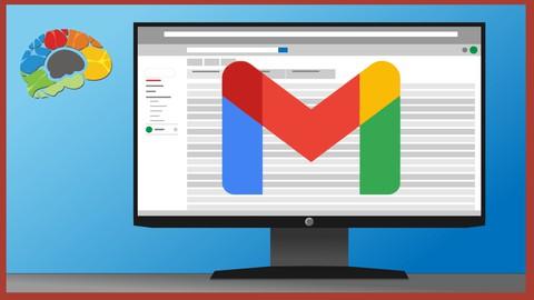 Gmail Essentials (2021)
