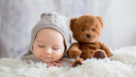 Online energetische kinderbehandeling