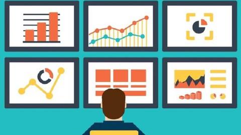 Web Analytics (COMPLETO) - Muito além do Google Analytics