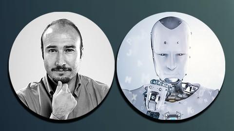 Makine Öğrenmesi (Machine Learning)