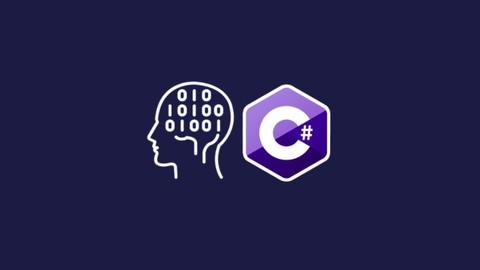 C# İle Algoritma Öğrenin ! Sıfırdan İleri Seviyeye Algoritma
