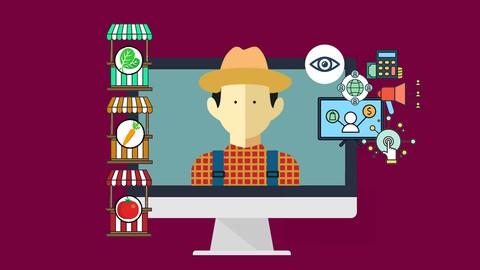 Visual Marketing e agroalimentare