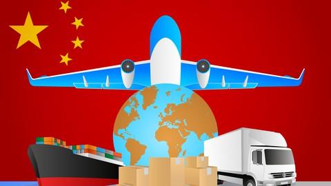 Importa de China como un Experto - Guia extensa de Alibaba