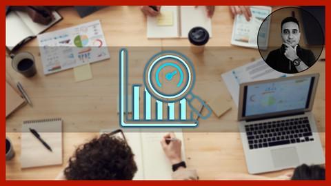Key Performance Indicator: la guía para el éxito del negocio