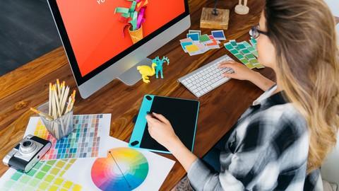 Diseña el Logo más Fuerte: Branding + Diseño.