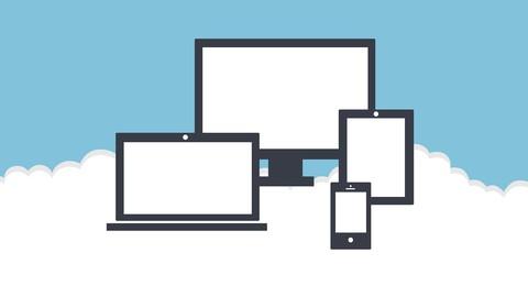 Python and Flask Web Development Bootcamp