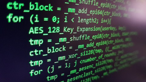 Kriptografi - Tarihsel Bir Giriş