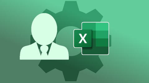 Business Friendly Excel Automation (Formula + Macro/VBA)