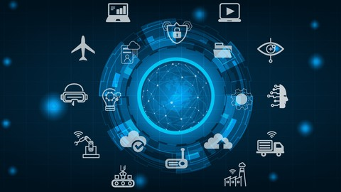 Edge Computing – A Complete Guide on Computing at the Edge