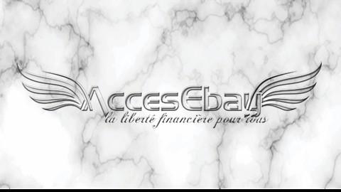ACCES EBAY