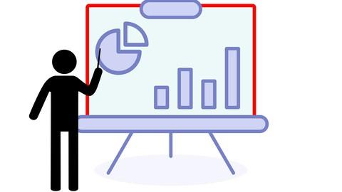PowerPoint - Master PowerPoint Presentations