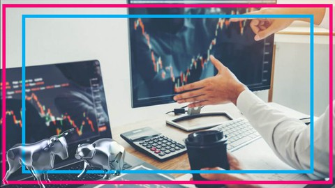 Forex Day Trading Course [ Learn To Trade Easily With MACD ]