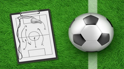 Roles et fonctions des joueurs dans un systeme  4-2-3-1
